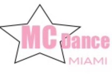 MC Dance Miami