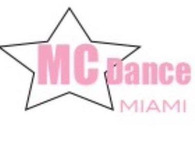 MC Dance Miami
