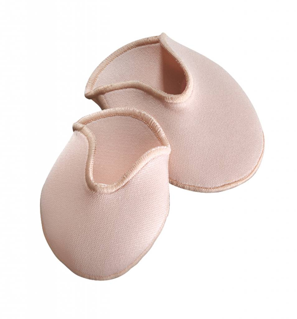 Capezio Bunheads Ouch Pouch - Small