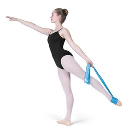 Bloch/Mirella Bloch Exercise Band