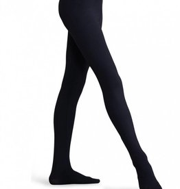 Capezio Boys Footed Tights