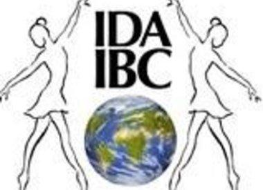 International Dance Academy