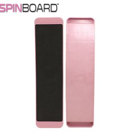 Dream Craft LLC SpinBoard Professional Pirouette Trainer