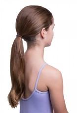 Bloch/Mirella Hair Elastic