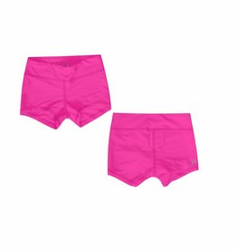 HoneyCut Honey Short (Girls)