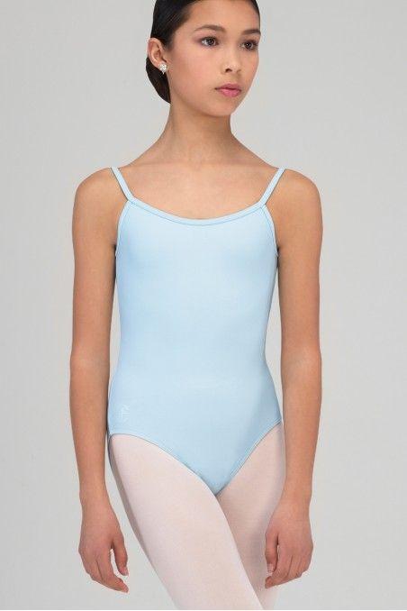 7e95e80b90c8 Thalia ( kids ) by wear moi - Dance Plus Miami