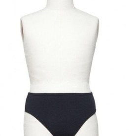Capezio Youth Dance Belt