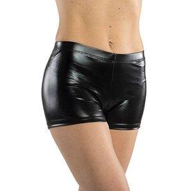 Danshūz Metallic Short