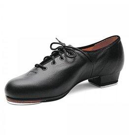 Bloch/Mirella S0301G Jazz Tap Shoe