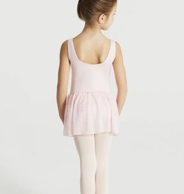 Capezio A11309C Tank Dress