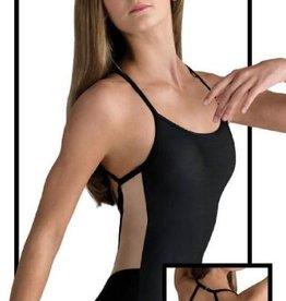 Motionwear 2608 Sophique