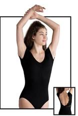 Motionwear 4479 Marie
