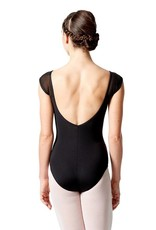 Lulli Dancewear  Amalia