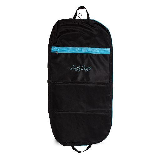 Horizon Live2Dance Garment Bag