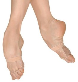 Bloch/Mirella S0675L Foot Thong III