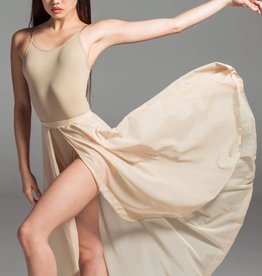 Suffolk 1010A Contemporary Skirt