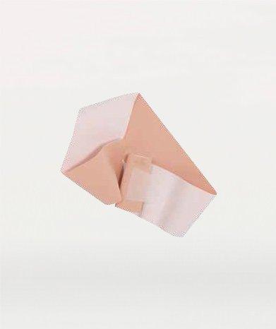 Bodywrappers Wrap1 THP O/S