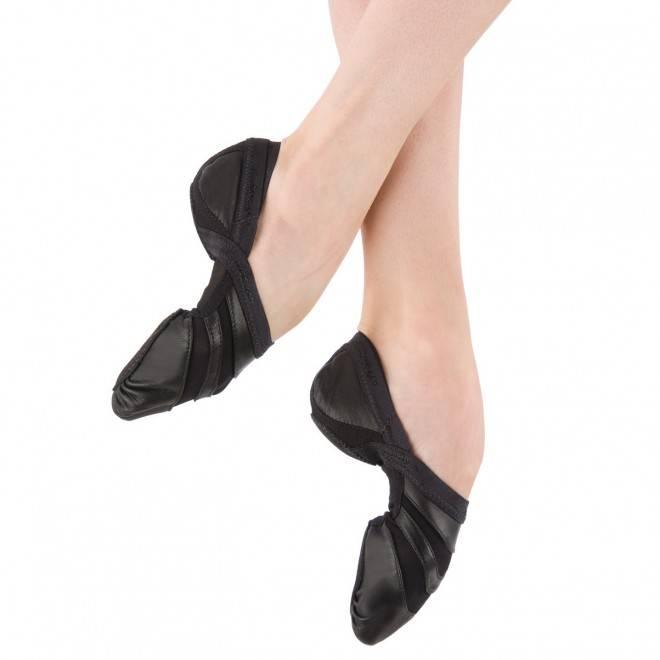 Capezio Capezio Freeform Jazz Shoe