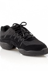 Capezio Capezio Rockit Dansneakers - Large Sizes