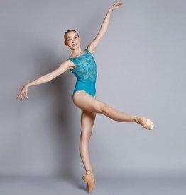Ballet Rosa Salomé