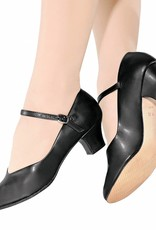 "So'Danca So'Danca 1.5"" Character Shoe"