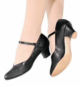 "So Danca So'Danca 1.5"" Character Shoe"