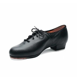 Bloch/Mirella Bloch Jazztap Tap Shoe - Men