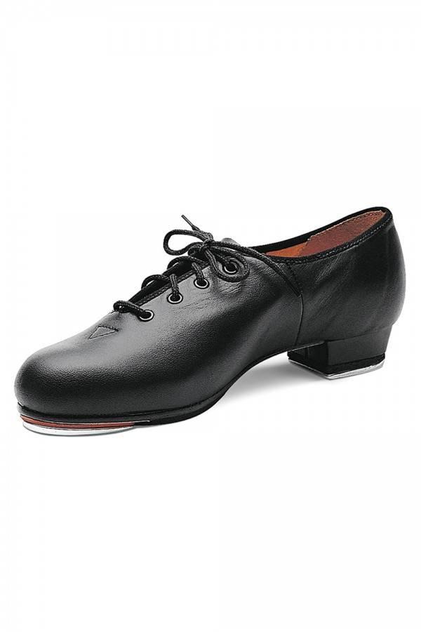 Bloch/Mirella Bloch Jazztap Tap Shoes - Adult