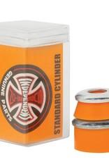 independent cylinder orange medium 90a standard bushings