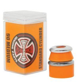 independent cylinder orange medium standard bushings