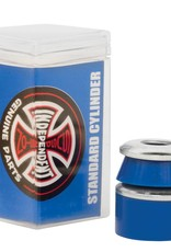 independent cylinder blue medium hard standard bushings
