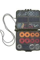 independent independent spare parts kit