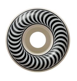 spitfire sf classics 54mm wheels