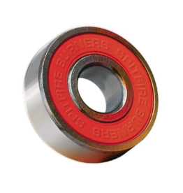 spitfire spitfire burner bearings