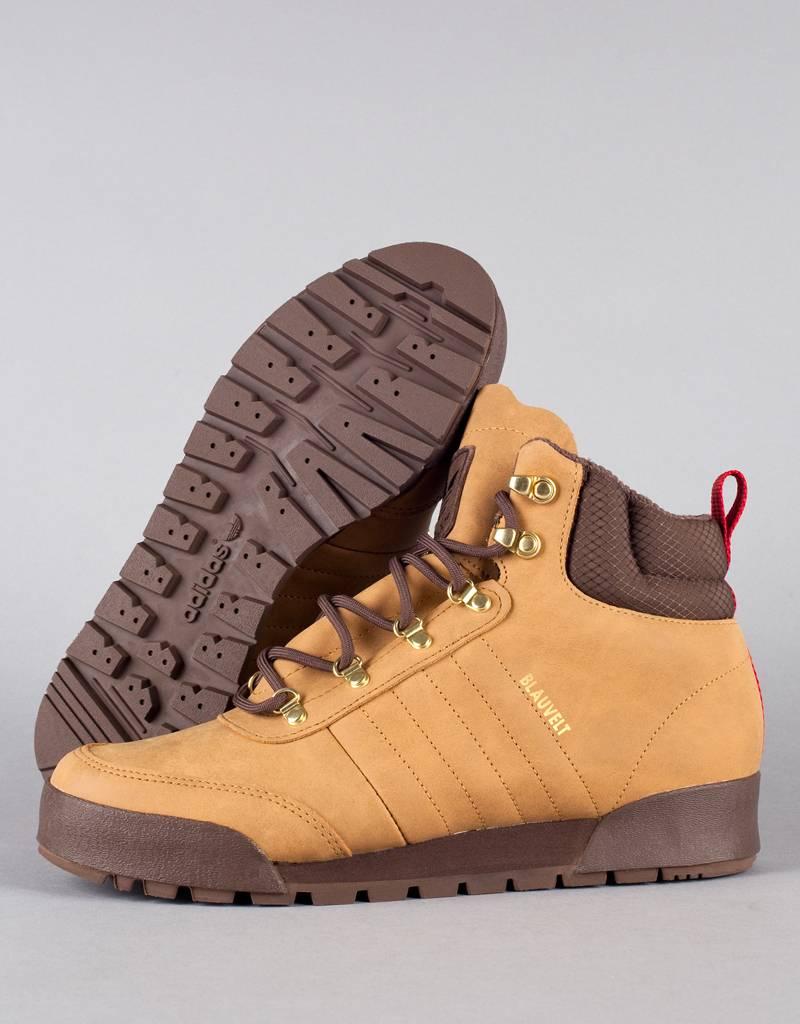 watch 48884 d150b adidas Adidas - jake boot 2.0 ...