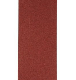 jessup jessup red sheet of grip