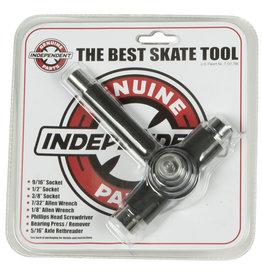 independent independent best skate tool black