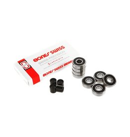 bones bones swiss bearings