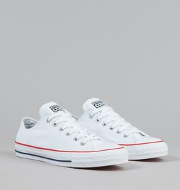 cons ctas pro ox canvas shoe