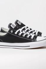 cons ctas pro ox canvas shoe