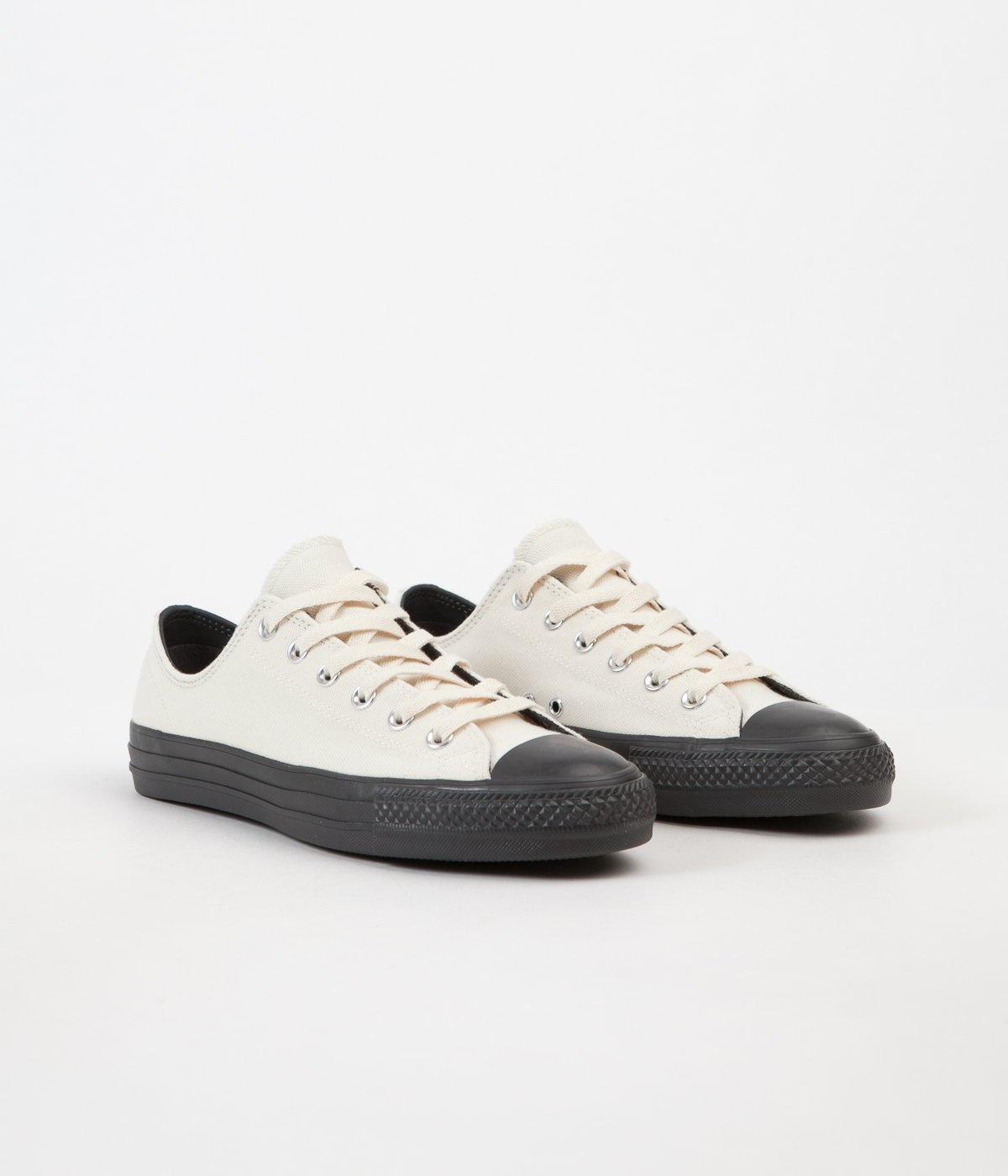 cons ctas pro ox shoe