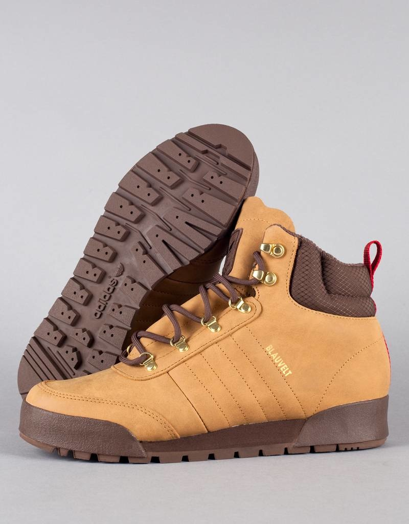sports shoes ef3eb c0cba jake boot 2.0 - RideFourEver