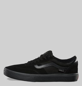 vans gilbert crockett blackout