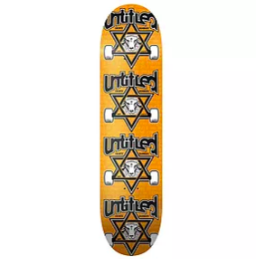 untitled sk8 sheep deck