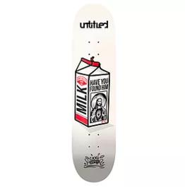 untitled hyfh deck
