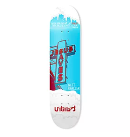 untitled mr pro deck