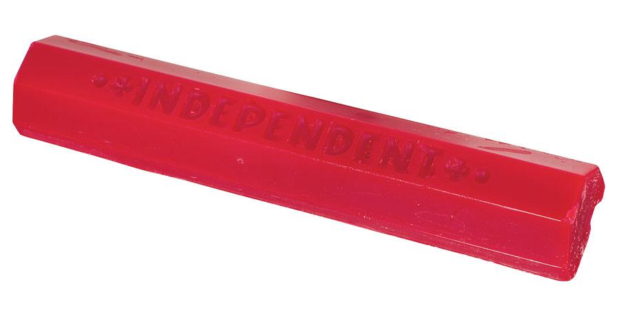 independent curb killer wax