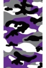 "mob grip mob camo purple 9"" grip"