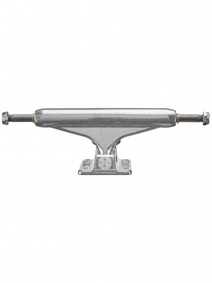 independent 169 forged titanium standard truck