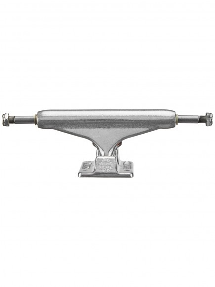 independent 139 forged hollow standard truck